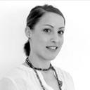 Katharina Funke-Braun